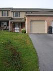 104 Groffdale Drive Quarryville PA, 17566