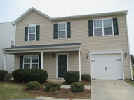 783 Bitting Hall Circle Rural Hall NC, 27045
