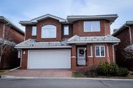 43 Prominence Path Sw Calgary AB, T1X 0L3