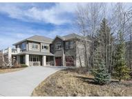 62 Spring Valley Place Sw Calgary AB, T1X 0L3