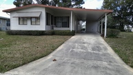 3309 Evergreen Rd Zellwood FL, 32798
