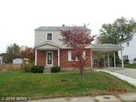 513 Southwell Road Linthicum MD, 21090
