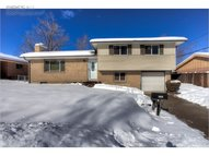 4281 Graham Ct Boulder CO, 80305
