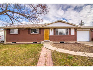 1102 Heather Dr Loveland CO, 80537