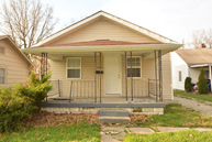 2103 E. 46th St. Indianapolis IN, 46205