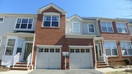 20 Gordon Cir Parsippany NJ, 07054
