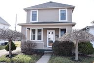 462 Laurel Street Chillicothe OH, 45601