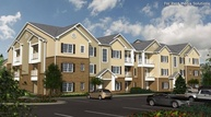 The Village At Elam Farms Apartments Murfreesboro TN, 37127