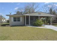 627 E Brookins Ave Eagle Lake FL, 33839