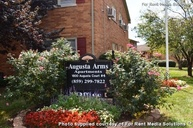 Augusta Arms Apartments Lexington KY, 40505
