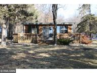 9803 Sharon Place Nw Rice MN, 56367