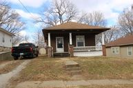 526 Arlington Ave Independence MO, 64052
