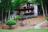 320 Meadowview Road Glade Valley NC, 28627