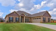 111 Havenbrook Drive Madison AL, 35756
