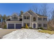 16 Pierce Street Pepperell MA, 01463