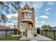 6409 South Kenwood Avenue Chicago IL, 60637