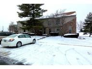 4961 Dartmouth Court West Chester OH, 45011