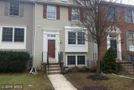 1119 Double Chestnut Court Chestnut Hill Cove MD, 21226