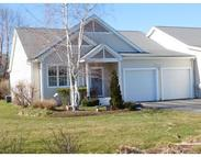 3 Chance Court 3 Carver MA, 02330
