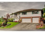 7806 Nw 12th Ave Vancouver WA, 98665