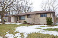 206 Main St Horicon WI, 53032