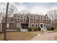 2 Sanfords Brg East Haddam CT, 06423
