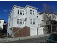 82-84 Willow St Chelsea MA, 02150