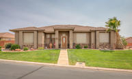 1630 E 2450 S Saint George UT, 84790