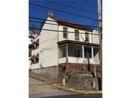 901 North Avenue Millvale PA, 15209