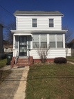 70 Coley St Woodbridge NJ, 07095