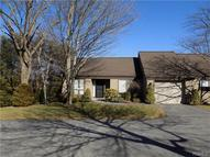 372 Heritage Hills A Somers NY, 10589
