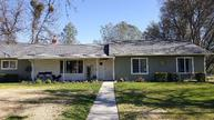 31443 Lodge Road Auberry CA, 93602