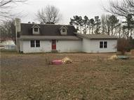 3562 Summertown Hwy Summertown TN, 38483