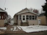644 Jefferson St. Oshkosh WI, 54901