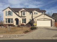 7048 Cobble Creek Dr Colorado Springs CO, 80922