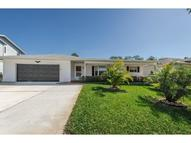 3030 Evensong Ct Holiday FL, 34690
