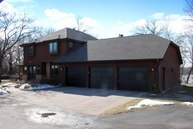 5135 Fern Drive Independence MN, 55357
