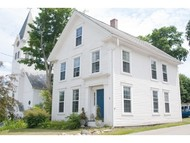 6 Pleasant St Epping NH, 03042