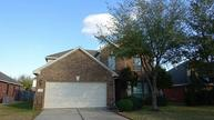 3313 Beacon View Ct Pearland TX, 77584
