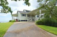 2920 Todville Seabrook TX, 77586