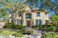 19518 Cloverstone Houston TX, 77094