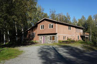 26715 Kerry Loop Chugiak AK, 99567