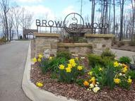116 Brow Wood Ln Lookout Mountain GA, 30750