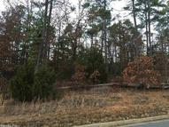 00 Summit Valley Circle Maumelle AR, 72113