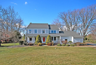 14 Blackhorse Run Belle Mead NJ, 08502
