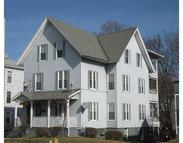 223-225 Lincoln St Worcester MA, 01605