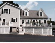 71 Purchase Street Milford MA, 01757