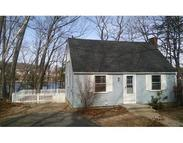 181 Cullinane Marlborough MA, 01752