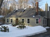 9 Bayberry Ln Scarborough ME, 04074