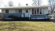 41 Indianwood Drive Thornton IL, 60476
